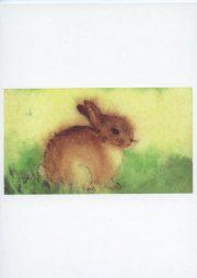 Kunstkarte KK 2895