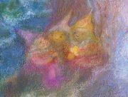 Kunstkarte KK 5412
