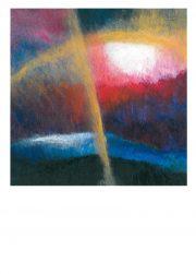 Kunstkarte No 5490