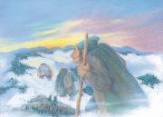 Kunstkarte No 5513