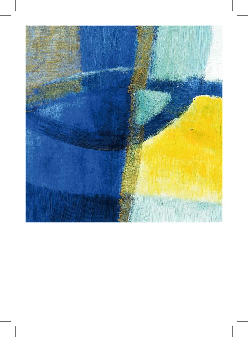 Kunstkarte No 5489