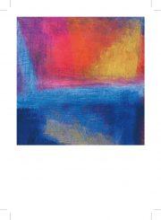 Kunstkarte No 5493