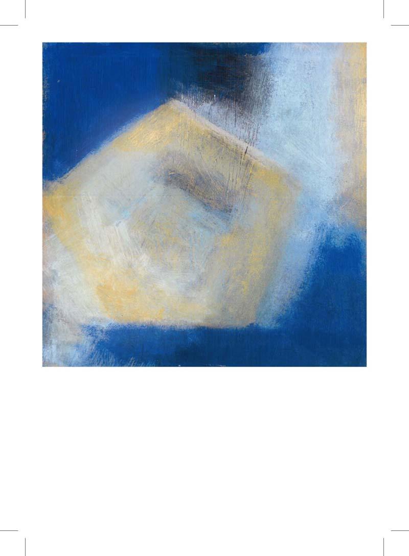 Kunstkarte No 5494