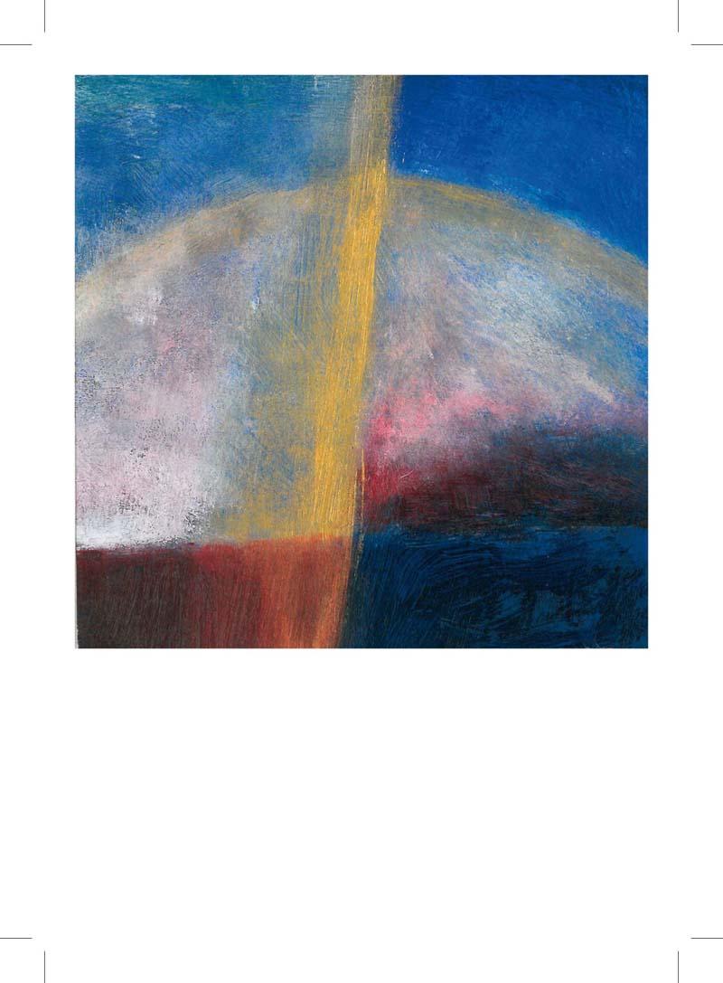 Kunstkarte No 5495