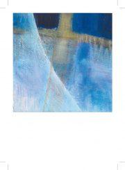 Kunstkarte No 5497