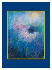 Kunstkarte No 0270