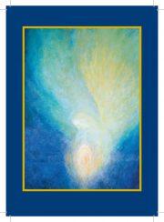 Kunstkarte No 0279