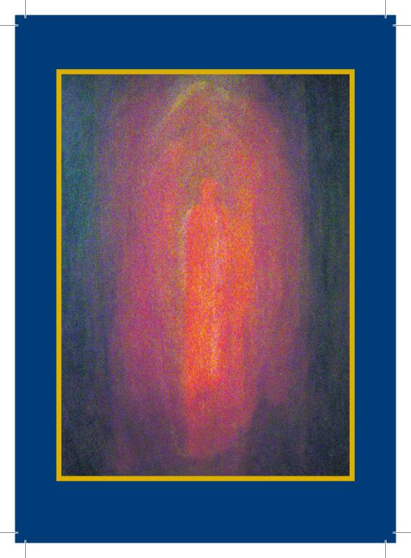 Kunstkarte No 0280