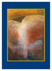 Kunstkarte No 0283