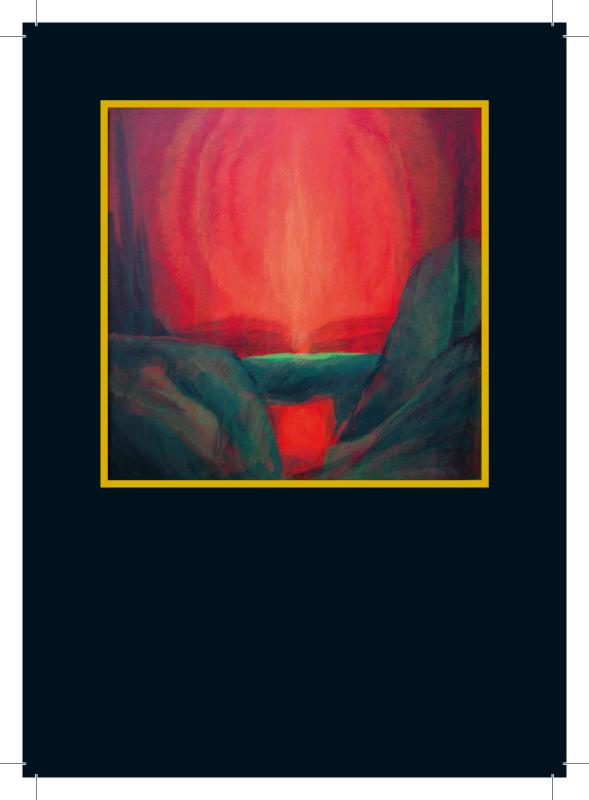 Kunstkarte No 11