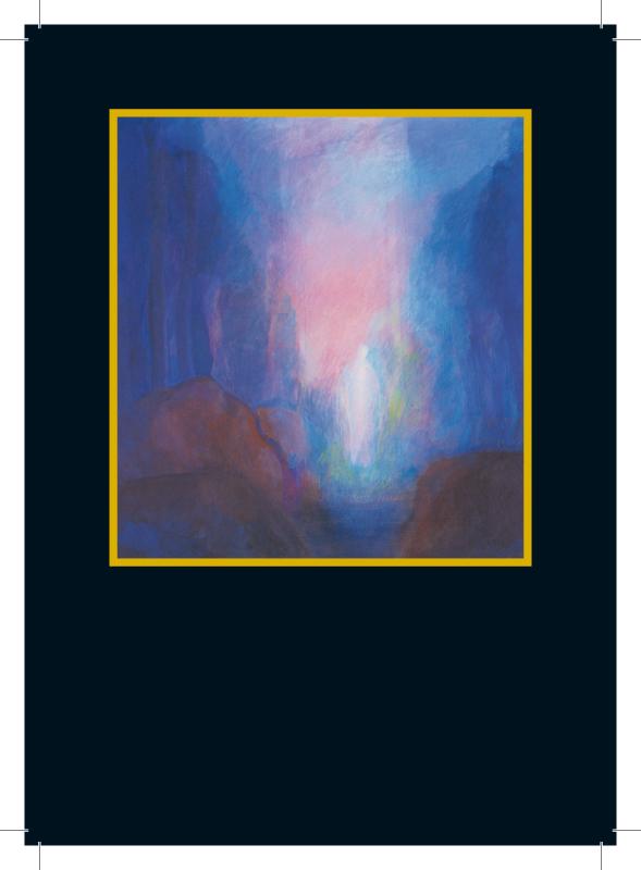 Kunstkarte No 12