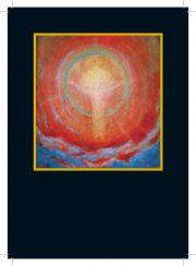 Kunstkarte No 14