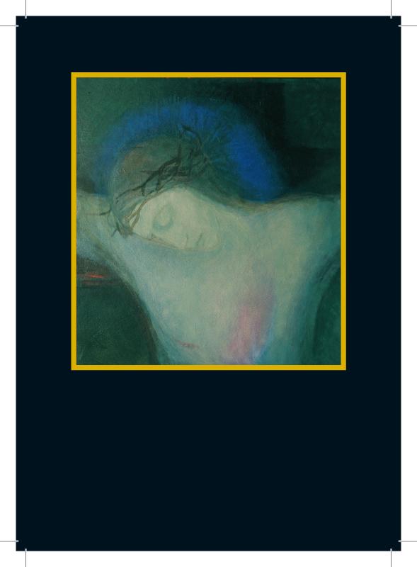 Kunstkarte No 5