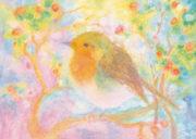 Kunstkarte No 5542