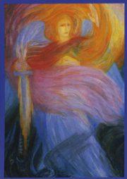 Kunstkarte KK 0221