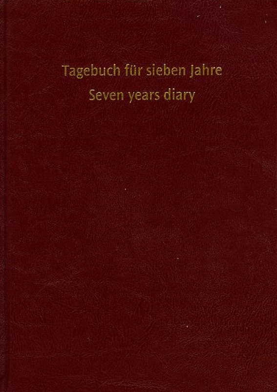 Buch B 0020
