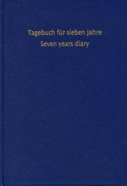 Buch B 0030