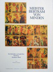 Kunstdruck-Serie M 200