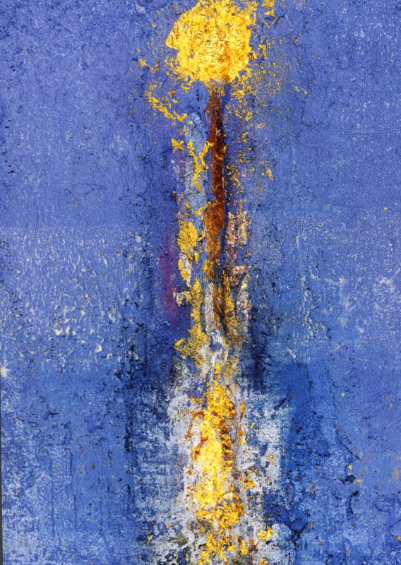 Kunstdruck-Serie M 230