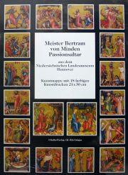Kunstdruck-Serie M 300