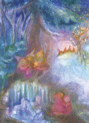 Kunstkarte KK 5413