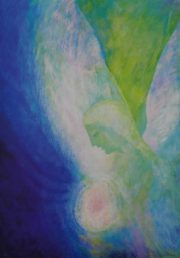 Kunstdruck No 1252E
