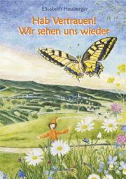 Kinderbuch B 0128