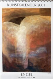 Kunstkalender JK 2001